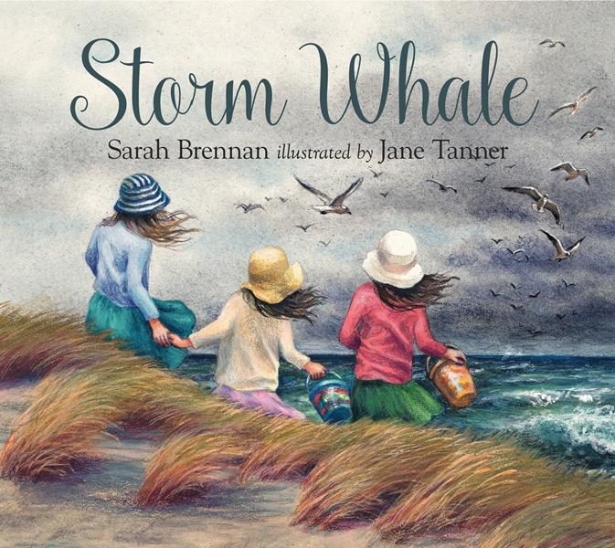 Storm-whale copy